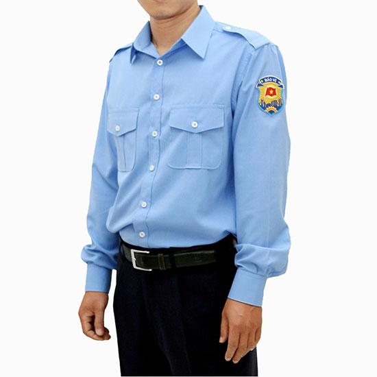 Quần áo bảo vệ theo thông tư 08