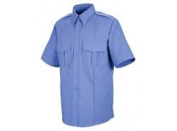 Quần áo bảo vệ may sẵn tv 03