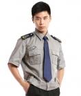 Quần áo bảo vệ may theo yêu cầu tv04