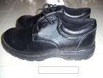 giầy mũi sắt chống đinh abc loại thường