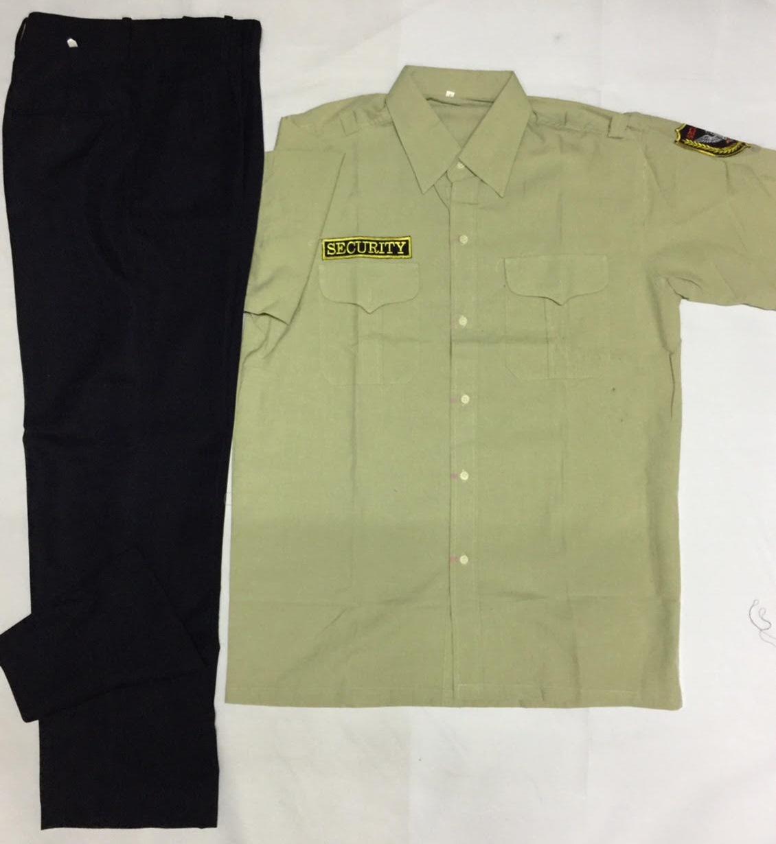 Quần áo bảo vệ theo yêu cầu giá tốt 02